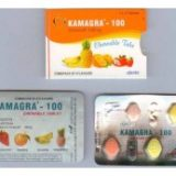 Viagra Chewable-Kamagra Fast and rapid erection
