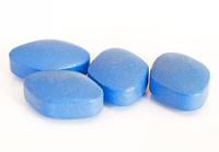 Viagra, Generic Viagra (Sildenafil) 100mg