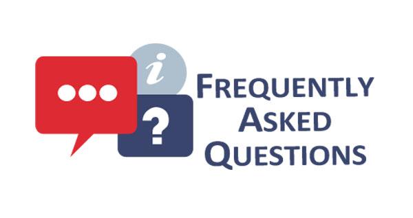 USAServicesOnline.com - FAQ