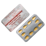 Tadagra Strong Double Strength (Tadalafil 40mg) a new treatment for E.D. Double strength and fast acting. Quicker erection. For Erectile Dysfunction. Cialis